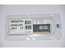 500666-B21 HP 16GB (1x16GB) PC3-8500 SDRAM Kit