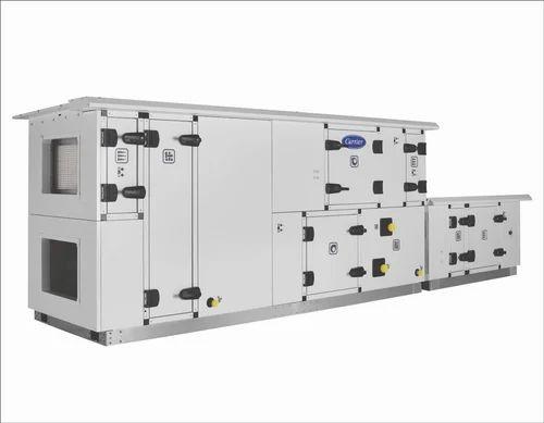 Air Handling Unit Carrier Air Handling Unit Manufacturer