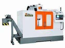 VMC Victor Machine