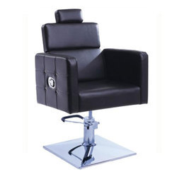 BNB 402 Shampoo Chair