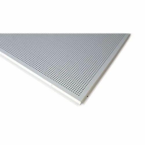 False Ceiling Tiles Manufacturers Tile Design Ideas