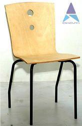 PVC Comfort Chairs