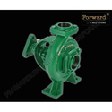 Mono Block Diesel Engine Pump, Speed: Rpm