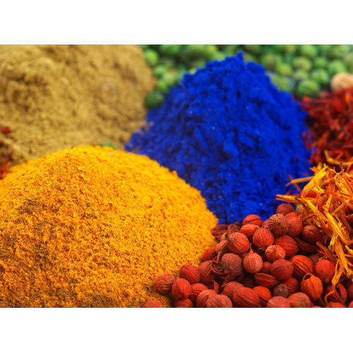 Food Coloring Agents - Wholesale Trader from Nagpur