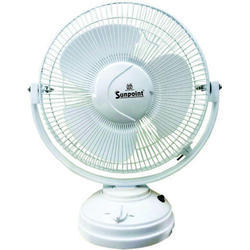 AP Fan Oscillating