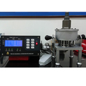 Precise Electronic Contact Type Multi Gauging System