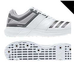 88682af009c Gear Foot - Retailer of Sports Footwear   2018 Adidas AdiZero SL22 Boost  Cricket Shoes from Raipur