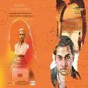 Ramanujan Note Book