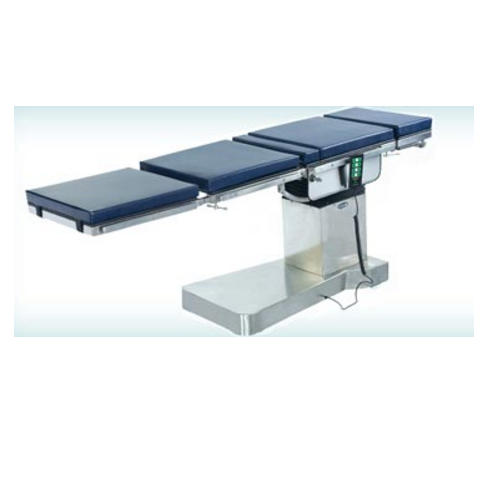 Exporter Of Led Surgical Lights Amp Operation Table By
