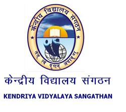 Kendriya Vidyalaya Badges
