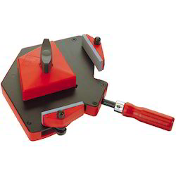Mitre Clamps