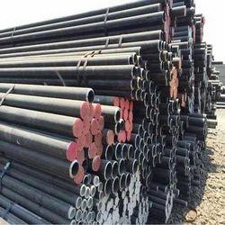 SA 106 Gr-C Pipes