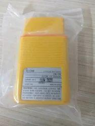 ICOM CM-176 Lithium Battery