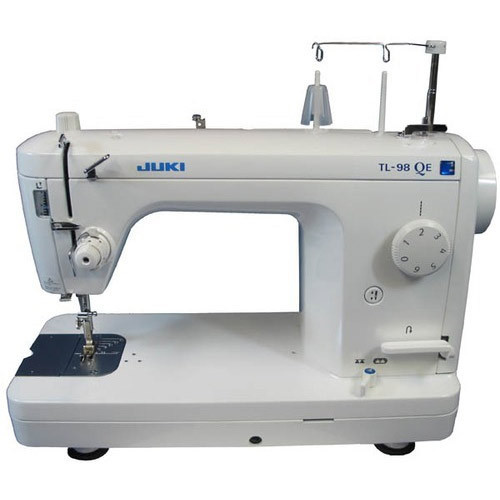 JUKI Sewing Machines Juki Machine Wholesale Trader From New Delhi Beauteous Juki Sewing Machine New Delhi Delhi