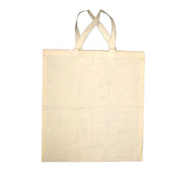 Printed Cloth Bags