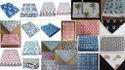 Jaipuri Hand Block Print Fabric