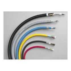 XLPE Wires