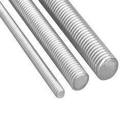 Full Threaded Stud & Rods
