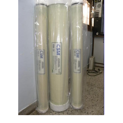 Brackish Water Reverse Osmosis Membrane