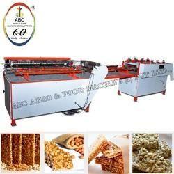 machines automatiques pour cuisine restaurant