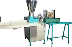 Automatic Incense Making Machine Soham 50