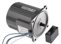 M91X40G4GGA Panasonic 40 Watts Compact Gear Motor