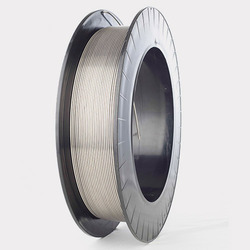 Stainless Steel 316H Wires