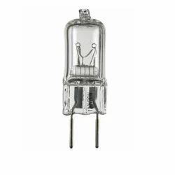 Philips Halogen Lamp