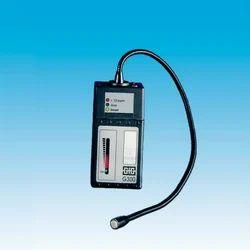 Gas Leak Detector G300 III