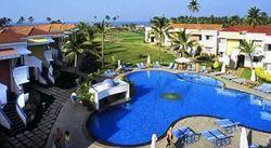 Royal Orchid Beach Resort- Utorda