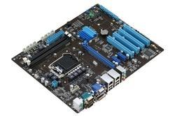 IMBA-H61A Motherboard