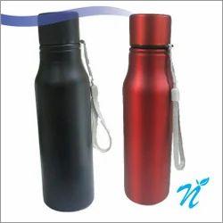 Sipper Bottle - 750 ml