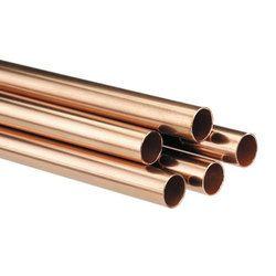 C10100 Copper Pipe