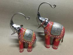 Indian Handicraft Elephant