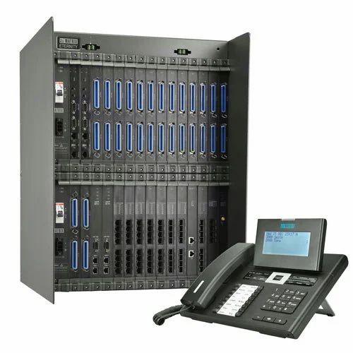 Matrix Epabx Epabx System Wholesale Trader From New Delhi