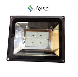 AC Multi LED Flood Light