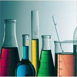 2, 3-Di-O-Benzoyl-D-Tartaric Acid Hydrate