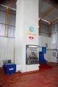 Oxygen And Nitrogen Gas Generating Plant