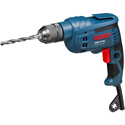 Drill Bosch GBM 10 RE Professional