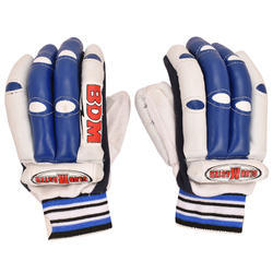 BDM Club Master Cricket Batting Gloves
