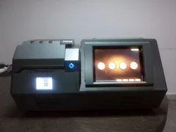 EXF 8200 Gold Testing Machine