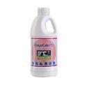 Gayacal Calcium Tonic