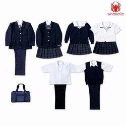 School Apparels