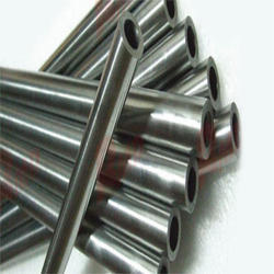309 Stainless Steel Seamless Tube