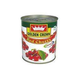 Red Cherry Premium 820gm