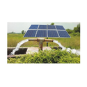 1HP Solar Water Pump Controller