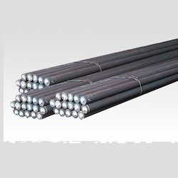 17-7 PH Stainless Steel