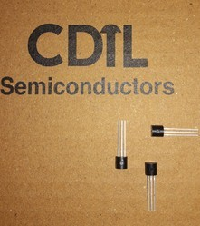 CDIL PRODUCTS