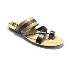 77927a5e042f Lehar Gents Footwears for Mens - Lehar Mens PU Slipper Manufacturer ...