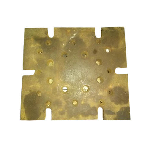 PCB Tools - PCB Punching Tool Manufacturer from Delhi